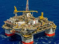 Israel Woos Energy Majors With Modified Gas Exploration Tender