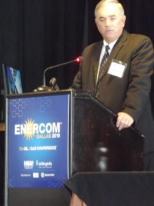 EnerCom Dallas E&Ps are positioned for whatever 2019 offers up - Oil & Gas 360