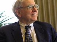 Warren Buffett's Seal of Approval Doesn't Come Cheap