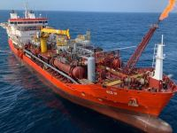 Talos Starts Final Zama Appraisal Well