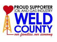 Dear Weld County's Hard Working Citizens: When Governor Polis said He wants All Families to have a Chance to Thrive, He Wasn't Talking about You—Weld County Commissioners