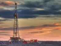 Oilfield Service Companies to Combine