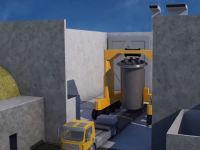 Terrestrial Energy's Gen 4 Nuclear Molten Salt Reactor Project Adds Firepower to C-Suite