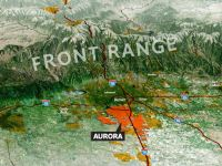 Colorado: Aurora City Council Approves Operator Agreement with ConocoPhillips for 300-Well Development