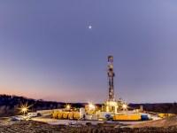 Source: Gulfport Energy