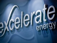 Excelerate Energy receives Notice to Proceed from the Philippines for floating LNG terminal