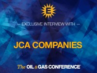 Exclusive Interview: Jack Greer, Chief Operating Officer of JCA Companies