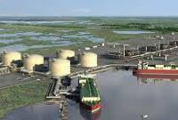 Cameron LNG declares force majeure at Louisiana export terminal: traders