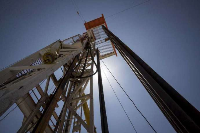 https://www.chron.com/business/energy/article/Drilling-Down-Houston-company-makes-big-push-in-14548499.php?cmpid=ffcp-oag360
