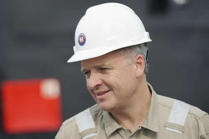 https://www.chron.com/business/energy/article/Troubled-oil-field-service-company-McDermott-14555913.php-oag360