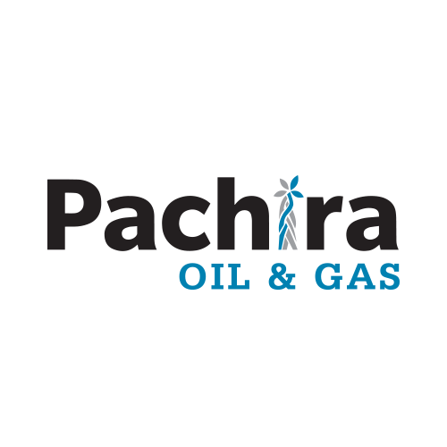 Pachira Oil & Gas II closes on acquisition - oil and gas 360