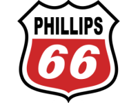 Phillips 66 Alliance, Louisiana, refinery CDU and VDU back on-line: sources