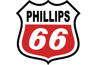 Phillips 66 Alliance, Louisiana, refinery CDU and VDU back on-line: sources - oil and gas 360