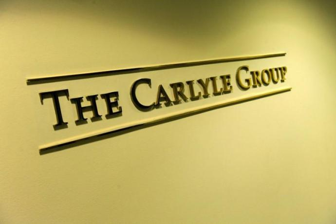 https://www.reuters.com/article/us-carlyle-group-export-terminal/carlyle-group-quits-1-billion-u-s-oil-export-project-texas-port-official-idUSKBN1WX2B7-oag360
