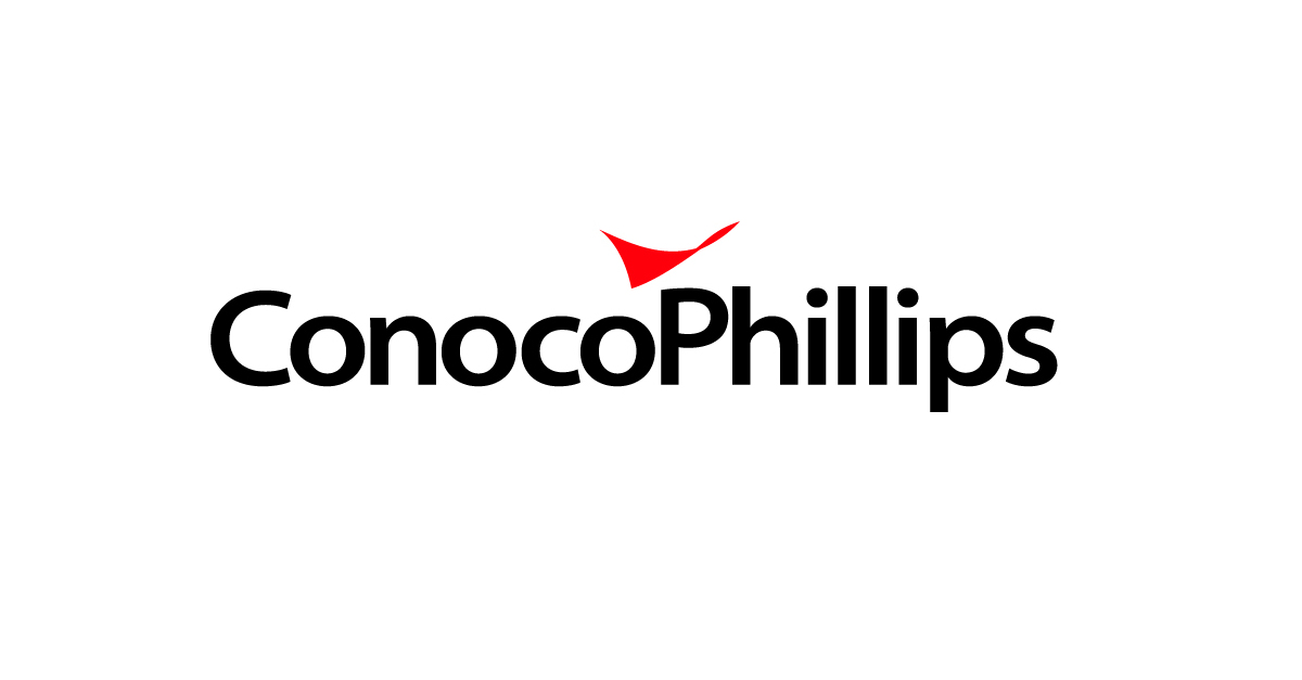 ConocoPhillips to sell interests in Australia-West for $1.39 billion