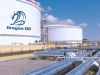 Dragon Oil to invest $1 billion in Egypt's Gulf of Suez after buying BP stake