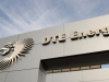 DTE Energy to buy natural gas gathering system, pipeline for $2.25 billion