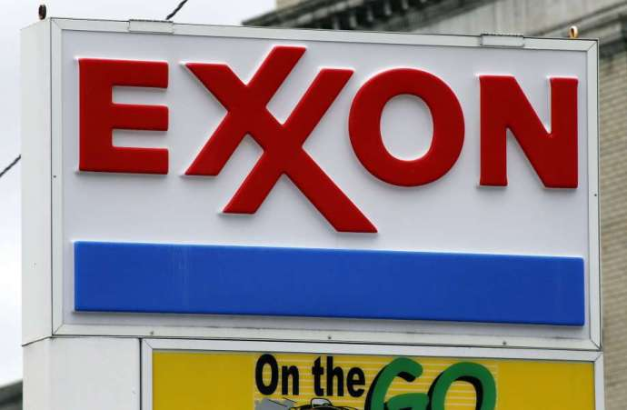 Landmark climate trial turns on whether Exxon cooked the books - oil and gas 360
