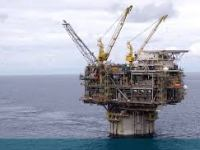 Wintershall and Talos give up oil contract in Mexico's Gulf