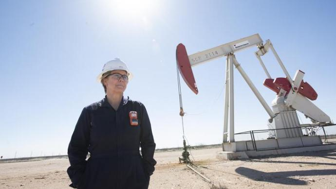 Occidental Petroleum sale of Permian assets to Ecopetrol given the green light - oil and gas 360