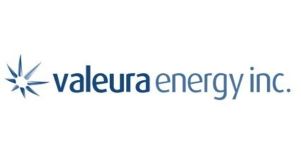 People on the move: New COO at Valeura Energy - oil and gas 360