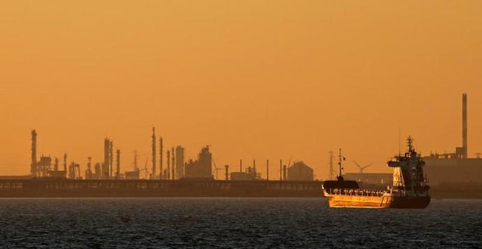 Growth in global oil demand to slow from 2025: IEA-oilandgas360