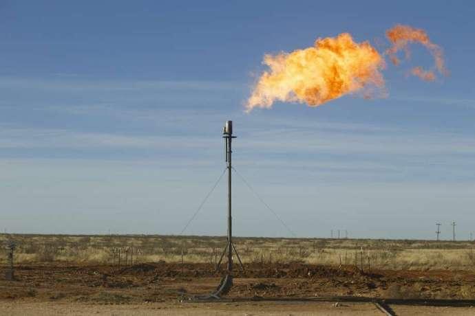 Oil near 6-week high as U.S.-China trade deal hopes increase-oag360