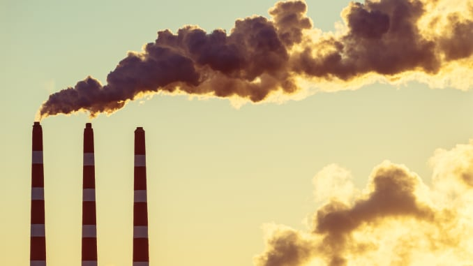 UN urges global emissions cuts and warns of 'bleak' climate change outlook- oil and gas 360