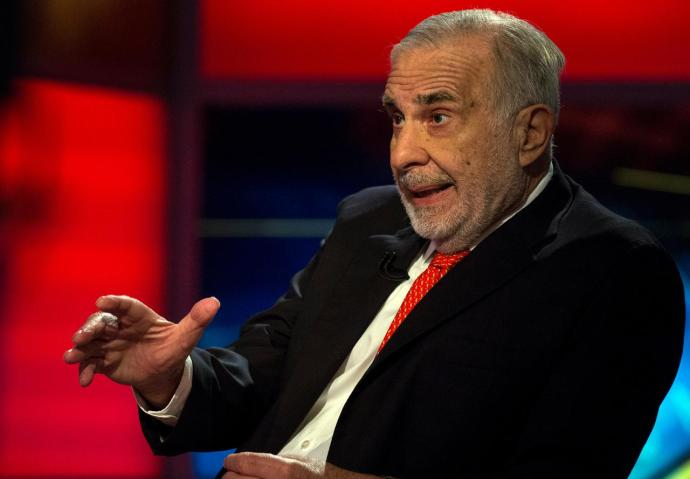 Court tosses Carl Icahn's lawsuit seeking Occidental acquisition records- oil and gas 360