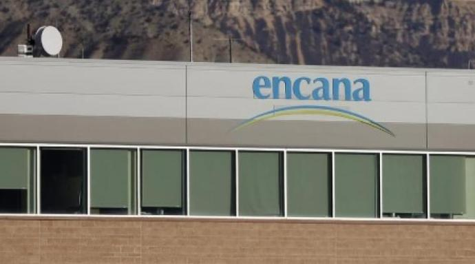 Encana shareholder to vote against proposal to exit Canada- oil and gas 360