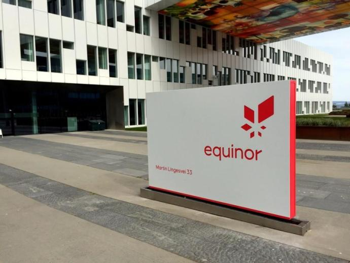 Equinor to drill 30-40 exploration wells and target Brazil in 2020- oil and gas 360