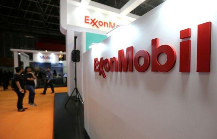 Exclusive: Failed Exxon talks left Petrobras stranded for auctions - sources - oil and gas 360