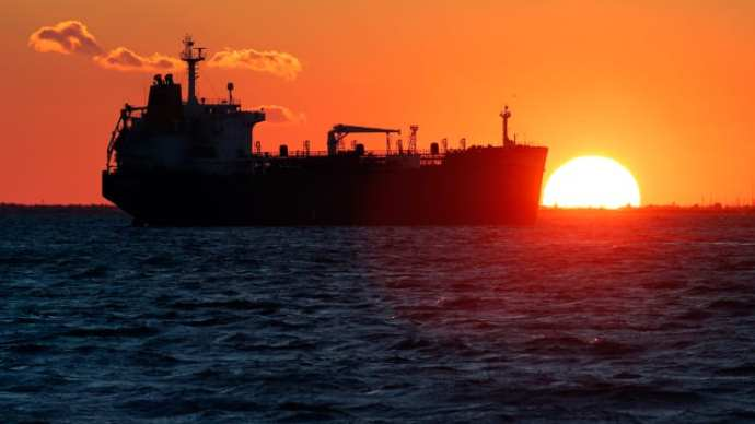 Oil rises following larger-than-expected drop in US crude inventories -oilandgas360