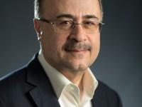Saudi Aramco CEO Amin Nasser Leads ICIS Top 40 Power Players 2019 Ranking