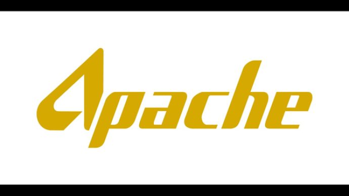 Apache Corporation releases 2019 sustainability report- oil and gas 360