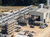 Denbury Resources to farm-down 50% of its working interest in four Texas conventional oil fields to Navitas Petroleum for $50 Million; transaction to accelerate conventional drilling opportunities within those fields