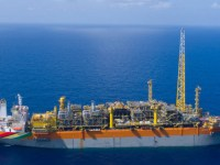 ExxonMobil discovers oil offshore Guyana at Mako-1 Well