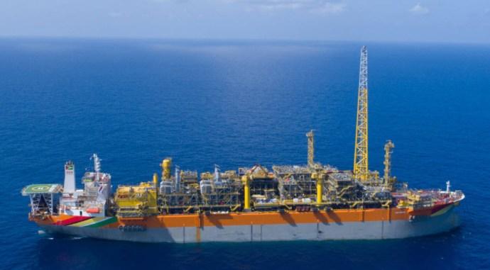 ExxonMobile ExxonMobil Begins Oil Production in Guyana - oilandgas360