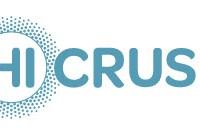 Hi-Crush Inc. announces release of inaugural Corporate Responsibility Report