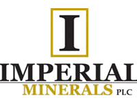 Imperial X Plc – Notice of GM re Investment Strategy