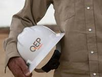 QEP Resources announces extension of expiration date of its consent solicitations related to senior notes.