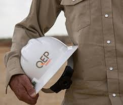 QEP Resources Announces Extension of Expiration Date of its Consent Solicitations Related to Senior Notes - oilandgas360