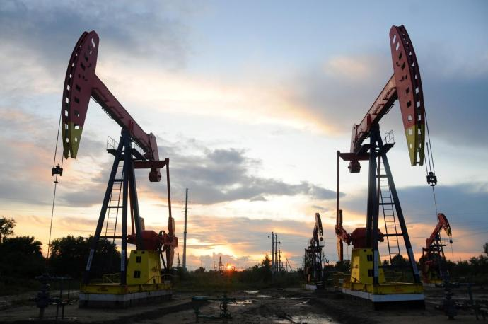 ESG for the Oil and Gas Industry – What You Need to Know for 2020- oil and gas 360