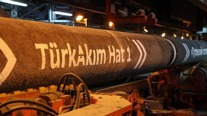 Turkey to launch TurkStream on January 8 -oilandgas360