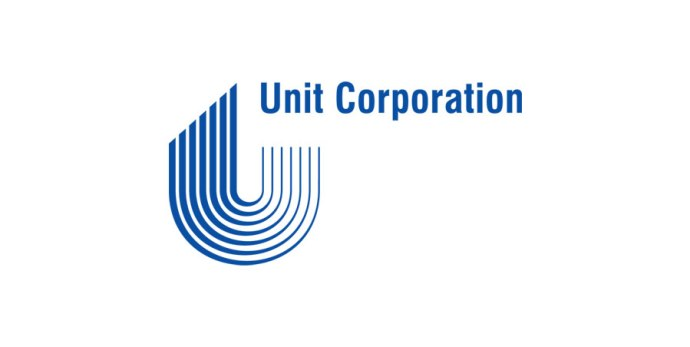 Unit Corporation announces extension of early tender date of exchange offer- oil and gas 360