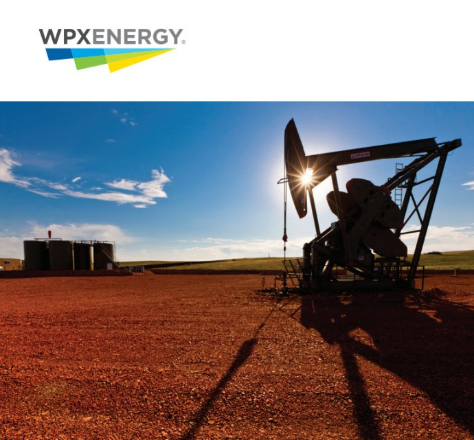 WPXEnergy -WPX's five-year vision -oilandgas360