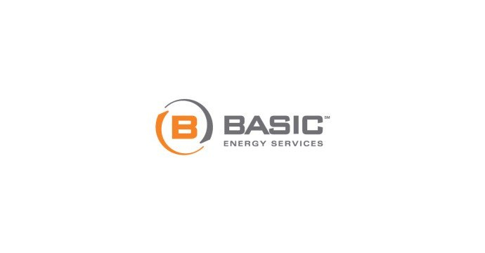 Basic Energy Services announces move to OTCQX® best market- oil and gas 360