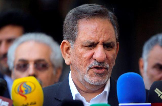 Iran still selling oil despite U.S. sanctions: TV- oil and gas 360
