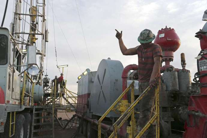 Drilling Down: Birch Resources emerges as Permian Basin leader in new year- oil and gas 360