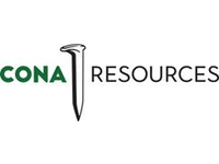 Cona Resources Completes Acquisition of Pengrowth Energy Corporation